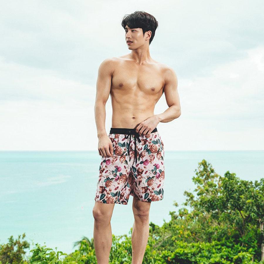 韓國性感兩件式泳裝.情侶款,,,K1080021,韓國性感兩件式泳裝.情侶款,
