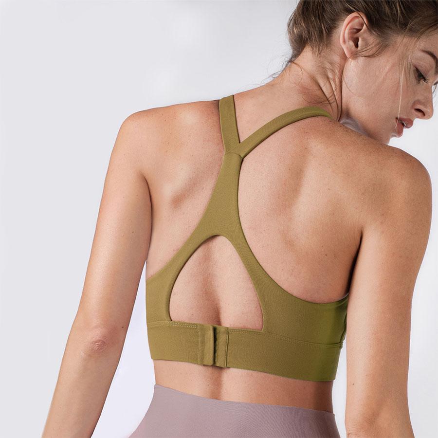削肩款背扣中強度運動內衣,,,K4020003,削肩款背扣中強度運動內衣,