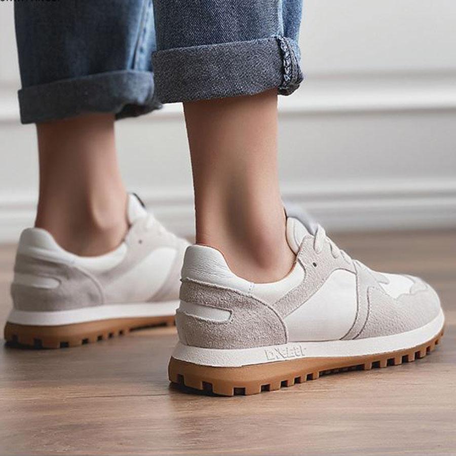 韓版暖色復刻版休閒鞋,,,K6020011,韓版暖色復刻版休閒鞋,