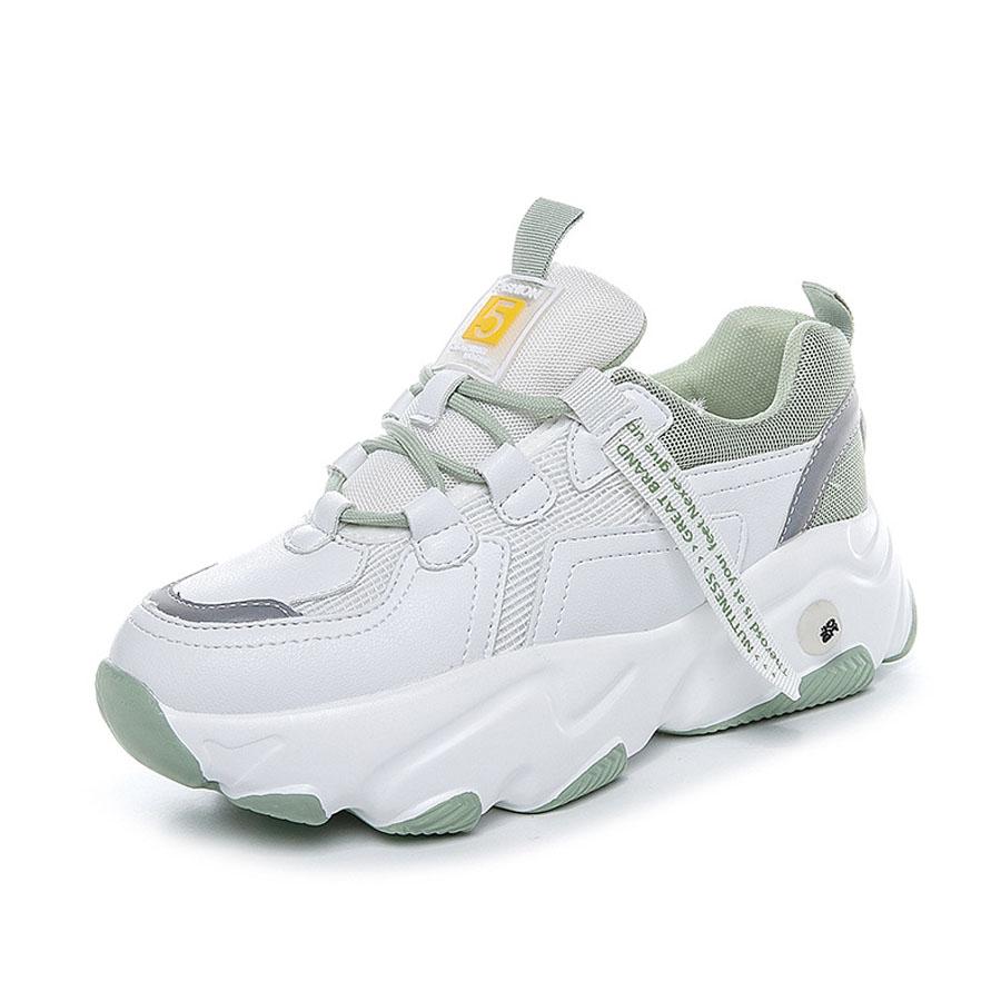 織帶厚底老爹鞋.2色,,,K6020019,織帶厚底老爹鞋.2色,
