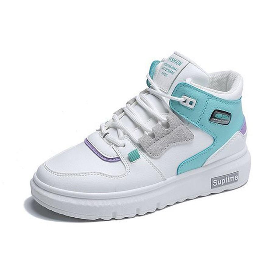 休閒厚底高筒鞋,,,K6020128,休閒厚底高筒鞋,