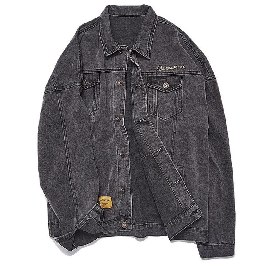 仿舊水洗牛仔外套,,,L2100001,仿舊水洗牛仔外套,