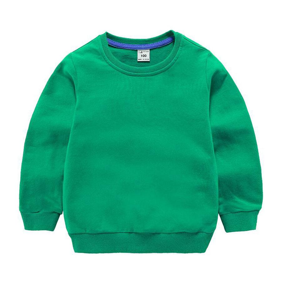 多組優惠.兒童純色寬鬆圓領長袖上衣.童裝,,,Y1020119,多組優惠.兒童純色寬鬆圓領長袖上衣.童裝,