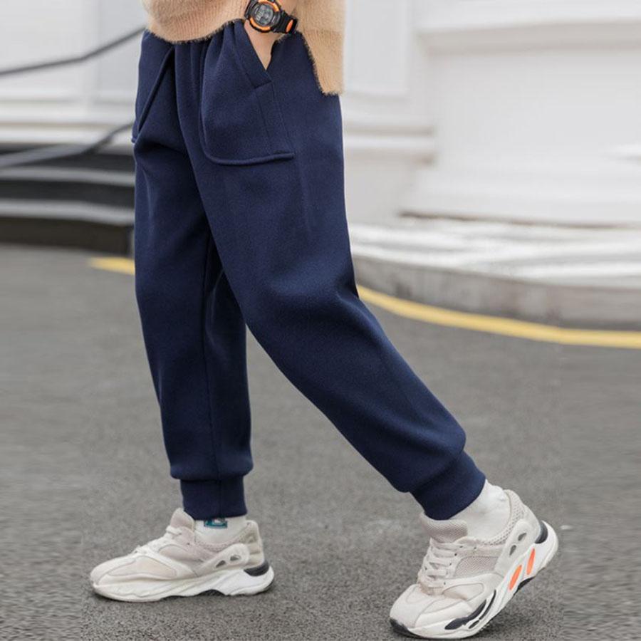 金絲絨保暖兒童加絨褲,,,Y2010087,金絲絨保暖兒童加絨褲,