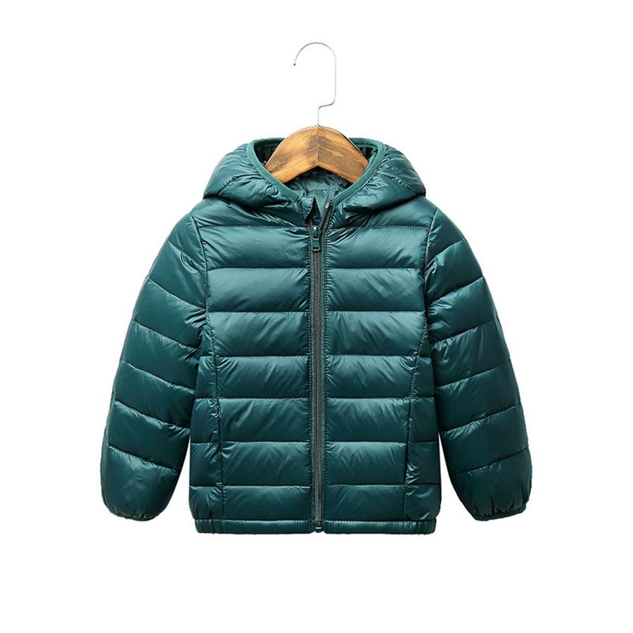 兒童多色保暖內鋪棉連帽外套,,,Y3020047,兒童多色保暖內鋪棉連帽外套,