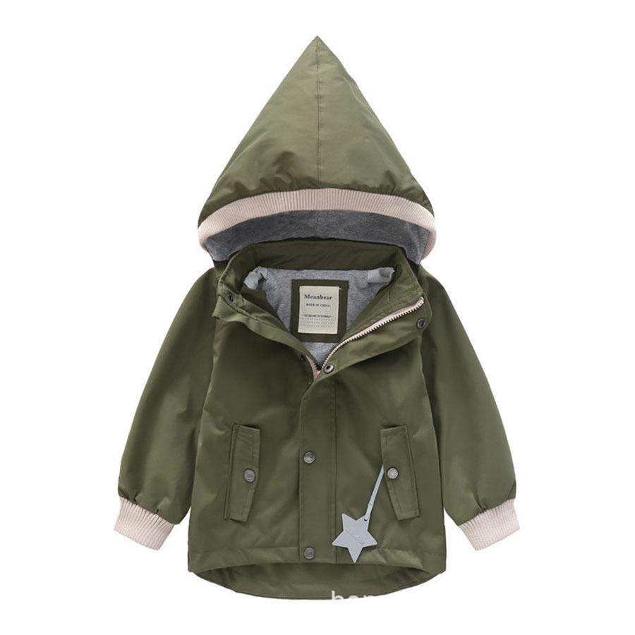 帽子可拆卸.素色百搭防風與兒童風衣衝鋒外套.童裝,,,Y3020131,帽子可拆卸.素色百搭防風與兒童風衣衝鋒外套.童裝,