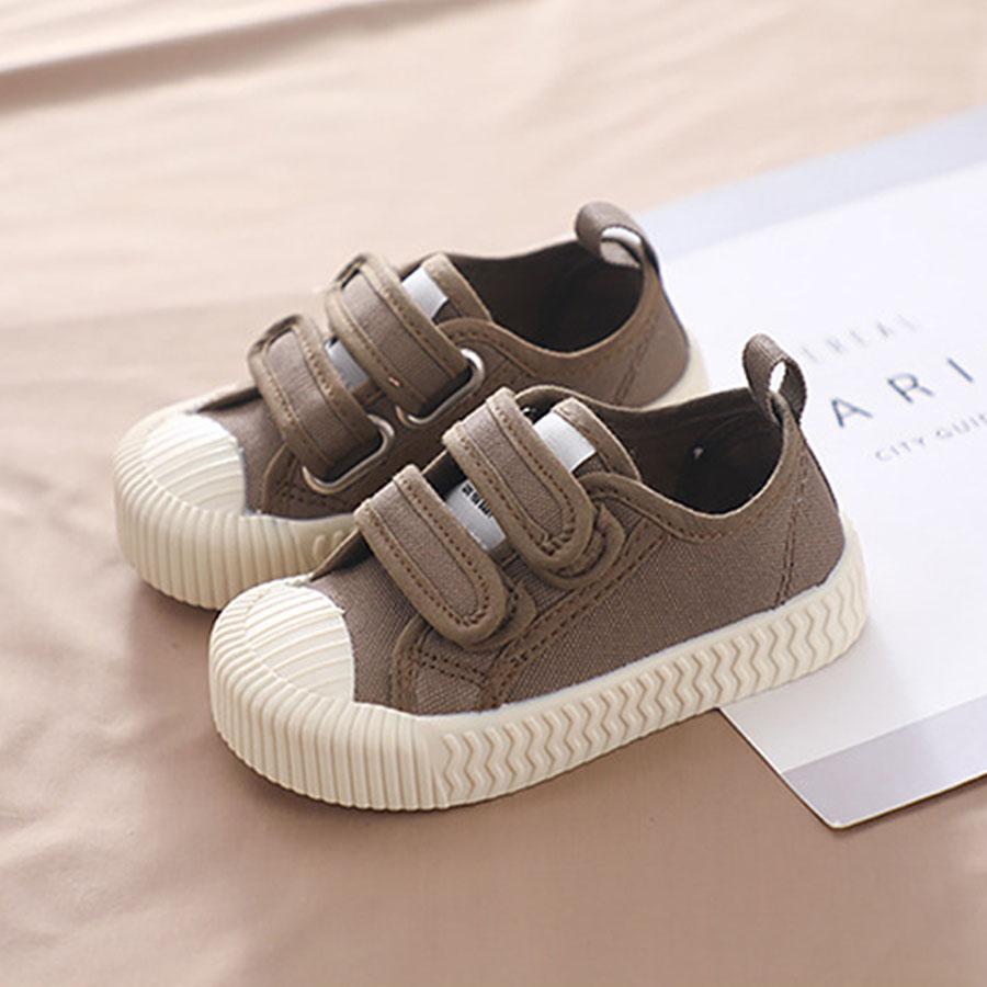 韓國兒童餅乾鞋.軟底休閒帆布鞋.童裝,,,Y4010025,韓國兒童餅乾鞋.軟底休閒帆布鞋.童裝,