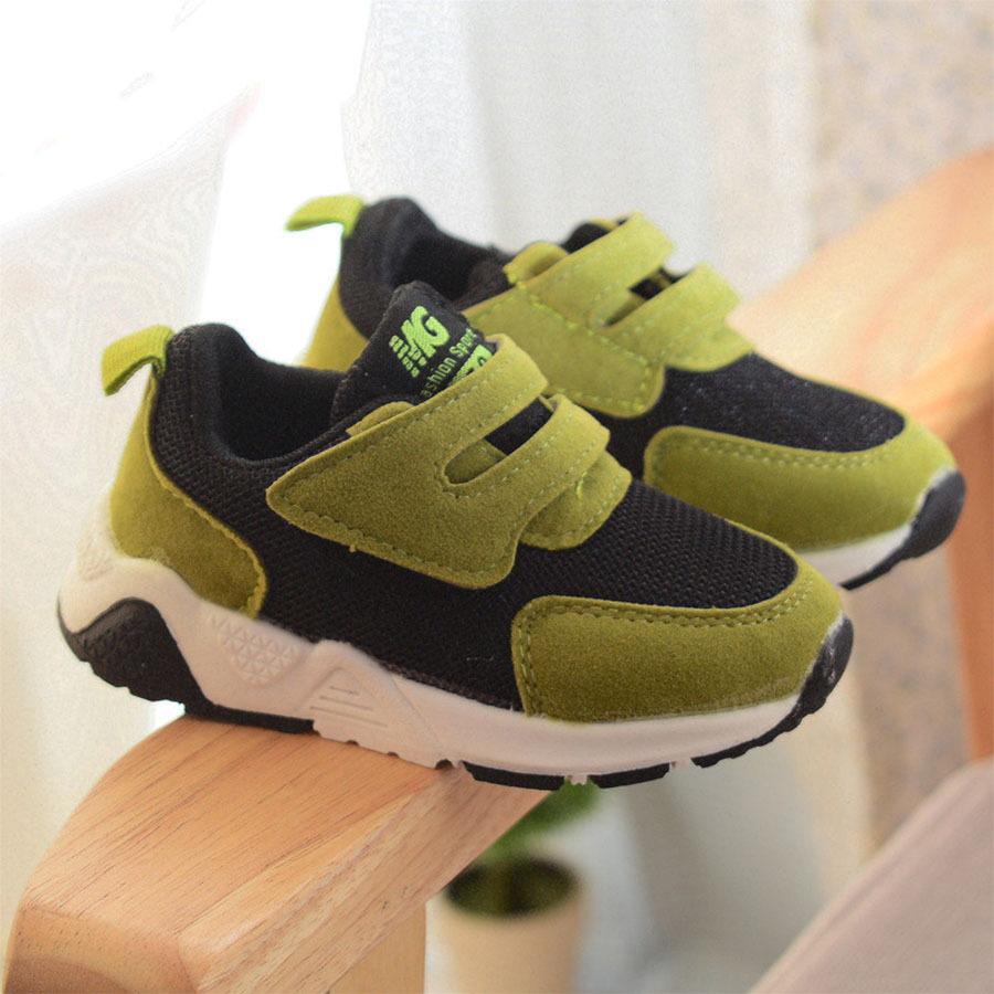 童鞋.魔鬼氈拼接鞋面兒童運動鞋.童裝,,,Y4010058,童鞋.魔鬼氈拼接鞋面兒童運動鞋.童裝,