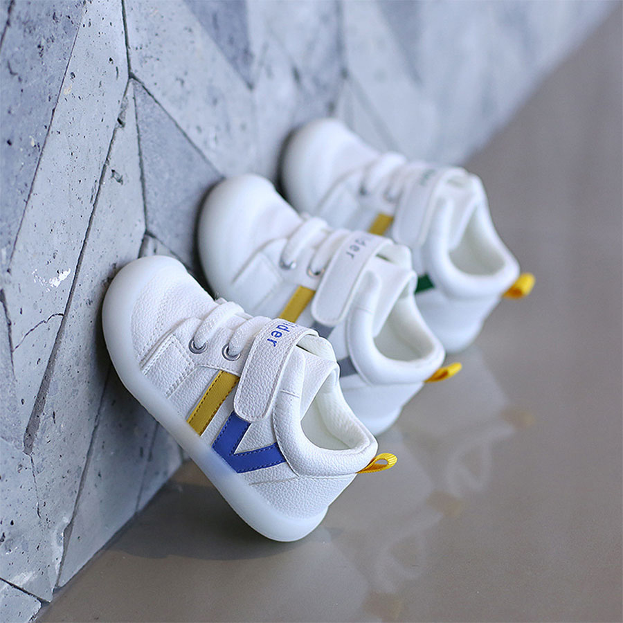 童鞋.寶寶軟膠嬰兒學步鞋.童裝