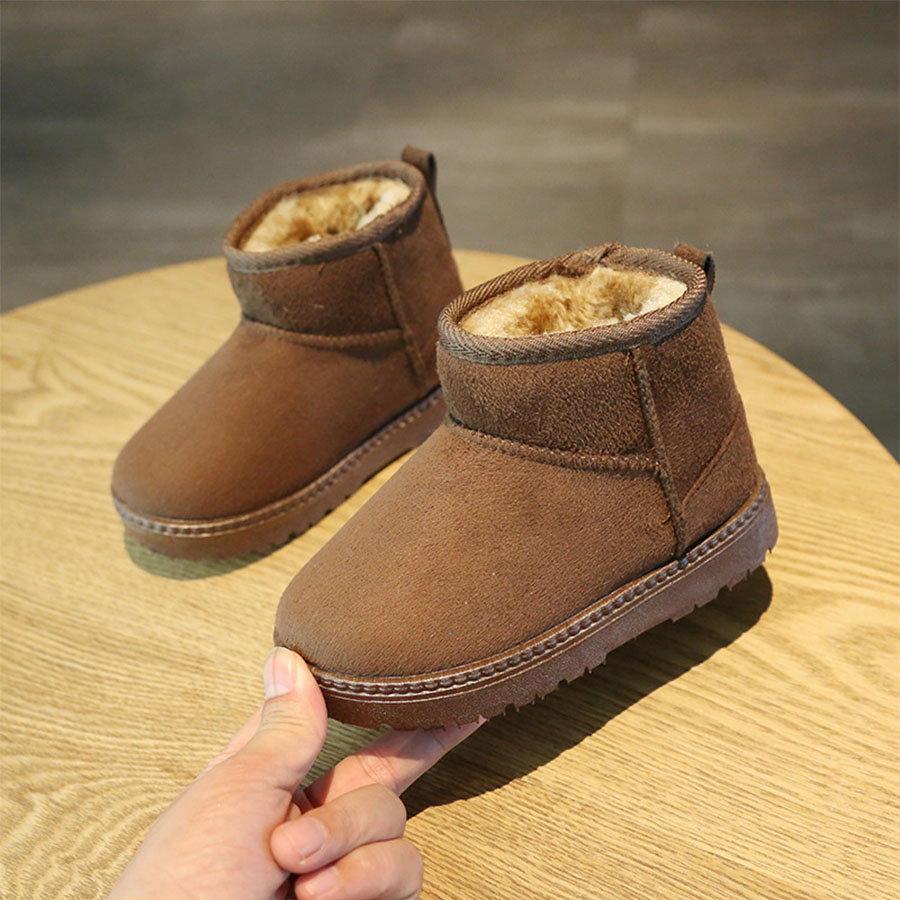 童鞋.兒童加絨保暖雪地棉靴.童裝,,,Y4010200,童鞋.兒童加絨保暖雪地棉靴.童裝,