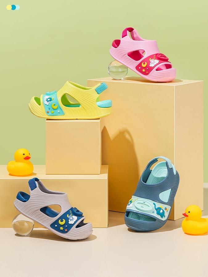 童鞋.嬰幼兒防滑包頭兒童涼鞋.童裝,,,Y4040005,童鞋.嬰幼兒防滑包頭兒童涼鞋.童裝,