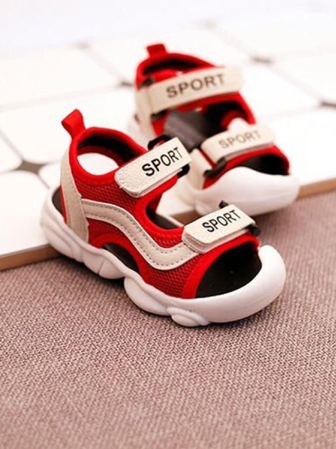 童鞋.SPORT透氣兒童沙灘涼鞋.童裝,,,Y4040014,童鞋.SPORT透氣兒童沙灘涼鞋.童裝,